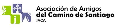 Jaca Jacobea Logo